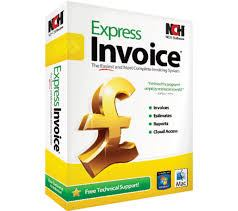 Express Invoices 6.0.1 Cracked By Abo jamal