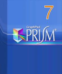 GraphPad Prism 7.03 Cracked By Abo Jamal
