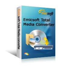 emicsoft video converter for mac crack