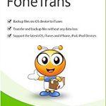 FoneTrans 8.3.32 Cracked By Abo Jamal