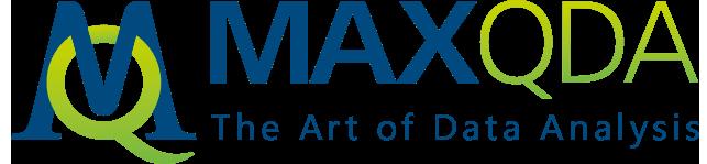 maxqda lizenz crack