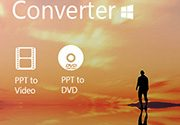 PPT to Video Converter v1.0.8 Cracked By Abo Jamal