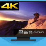 Tipard 4K UHD Converter 9.2.16 Cracked By Abo Jamal
