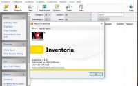 Inventoria Stock Manager 4.03 Cracked By Abo Jamal