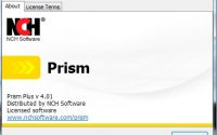Prism Video Converter 4.01 Cracked By Abo Jamal