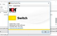 Switch Audio File Converter v5.36 Cracked By Abo Jamal