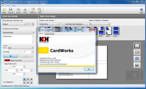 Cardworks plus v200 fixed crack by max ma x group cardworks business card software colourmoves