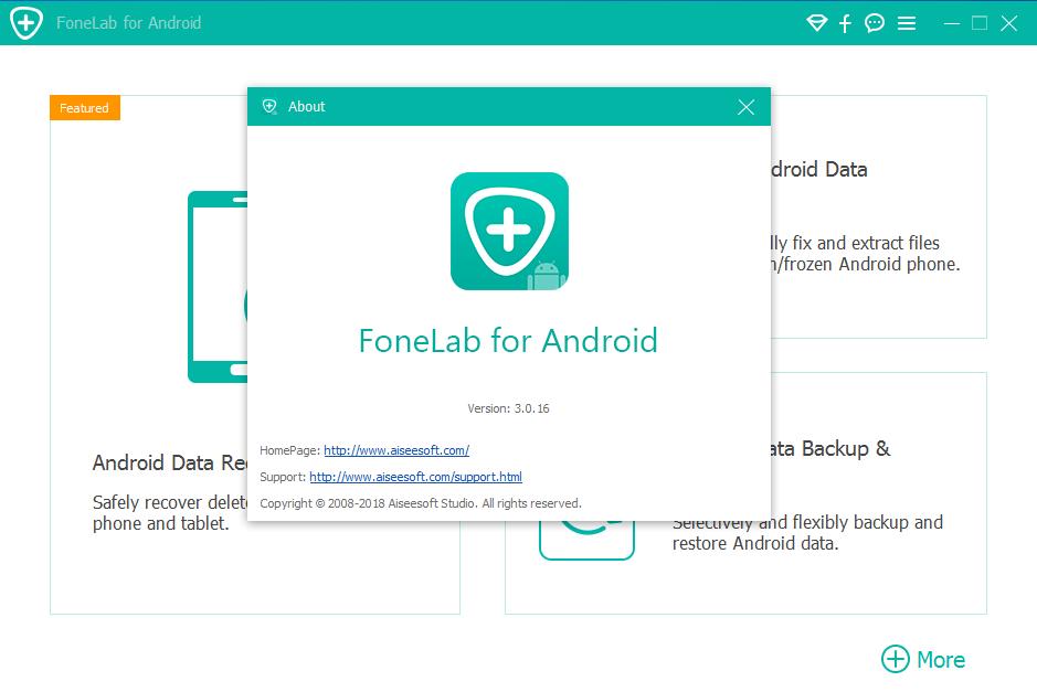 fonelab cracked download
