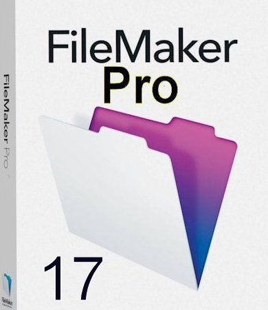 filemaker pro advanced 17 crack