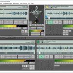 Zulu DJ Software 4.13 Cracked By Abo Jamal