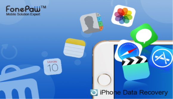 fonepaw iphone system recovery crack