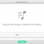Sidify Music Converter 1.2.7 Cracked By Abo Jamal