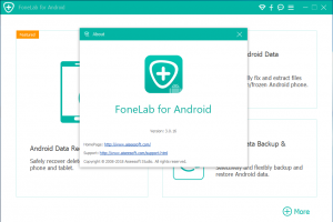 FoneLab for Android 3 0 16 Cracked By Max - Ma-x Group