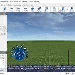 DreamPlan Home Design Software v4.04 Cracked By Abo jamal