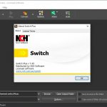 Switch Audio File Converter v7.45 Cracked By Abo Jamal