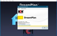 DreamPlan Home Design v5.08 Cracked By Abo Jamal