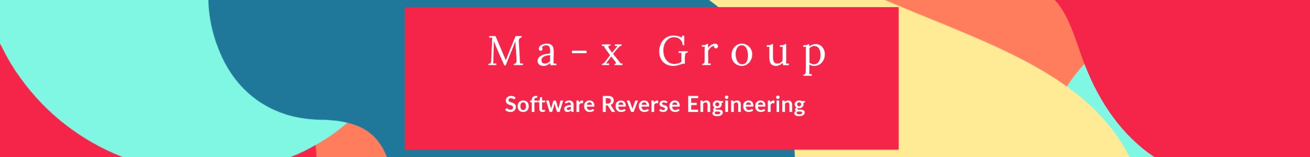 Ma-x Group